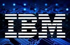 IBM cáo buộc một cựu nhân viên Trung Quốc làm gián điệp kinh tế