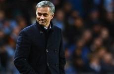 Những ngôi sao EURO 2016 lọt vào tầm ngắm của Jose Mourinho