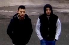 Vụ tấn công khủng bố tại Pháp: Bỉ giao thêm một nghi can