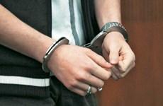Phạt tù nhóm đối tượng bắt giữ người Hàn Quốc trái pháp luật