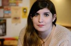 Lo phân biệt chủng tộc, cô gái Đức che giấu quốc tịch kẻ hiếp dâm