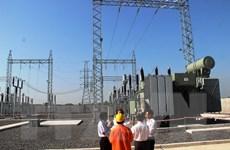 Cơ cấu sử dụng điện ở miền Nam đang thay đổi rõ nét