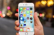 """Trung Quốc """"sốt"""" với vụ đuổi việc nhân viên nếu mua iPhone 7"""