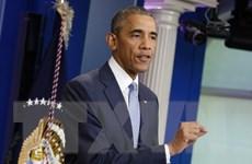 Thượng nghị sỹ Mỹ hối thúc ông Obama ra chính sách về vũ khí hạt nhân