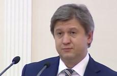 Ukraine tuyên bố không định trả Nga khoản nợ 3 tỷ USD