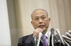 Nhật Bản: Người dân Tokyo bỏ phiếu bầu thị trưởng mới