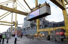 Trên 1.000 tỷ đồng xây dựng Cảng Tiên Sa giai đoạn 2