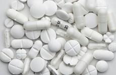 Thuốc của tập đoàn dược phẩm lớn nhất châu Âu gây dị tật thai nhi