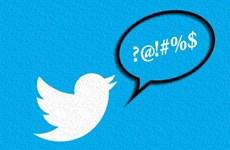 Twitter loại bỏ thêm 235.000 tài khoản trong vòng 6 tháng