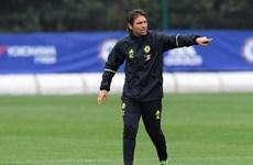 Conte sẽ sửa chữa những lỗi lầm của Mourinho tại Chelsea
