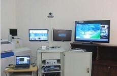 Ứng dụng công nghệ thông tin trong khám chữa bệnh: Nhà nhà hưởng lợi
