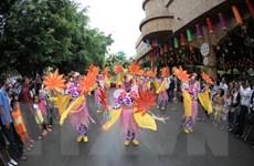Các hoạt động vui chơi, giải trí tại Thành phố Hồ Chí Minh dịp 2/9