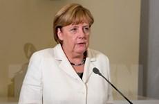 EU sẽ phác họa tương lai không có Anh tại hội nghị sắp tới