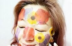 Cập nhật xu hướng mỹ phẩm mới nhất tại thiên đường làm đẹp Hàn Quốc