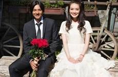 Thư Kỳ không tổ chức hôn lễ dù bất ngờ công khai ảnh cưới