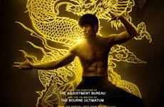 Tiết lộ những trận đấu bí ẩn của Lý Tiểu Long trong phim mới