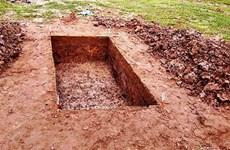 Kết quả bước đầu khai quật khảo cổ thương cảng cổ Hội Thống