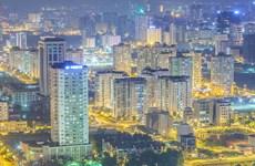 Tổ chức VnFinance tại Pháp lạc quan về tình hình kinh tế Việt Nam