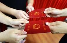 """Các cô gái không chịu kết hôn: """"Rào cản"""" của nền kinh tế Trung Quốc"""