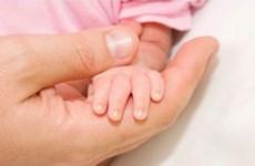 Trẻ sinh non, nhẹ cân khi trưởng thành dễ mắc bệnh tiểu đường