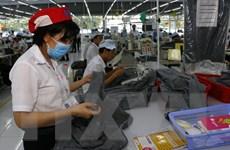 Việt Nam và Sudan hợp tác trong lĩnh vực công nghiệp