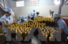 Bộ Công an vào cuộc làm rõ vụ nước mắm nhiễm asen gây hoang mang