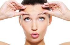 Các loại bệnh tật ẩn chứa đằng sau những nếp nhăn trên khuôn mặt