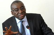 Kêu gọi đối thoại với các nước châu Phi muốn rút khỏi ICC