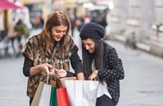 Tiết lộ bí quyết giúp bạn hạn chế mua sắm trước kỳ giảm giá