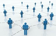 Xử lý nghiêm doanh nghiệp chưa đăng ký hoạt động bán hàng đa cấp