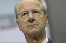 Đức mở rộng điều tra bê bối gian lận khí thải xe hơi của Volkswagen