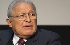 El Salvador quyết định phát hành trái phiếu để tránh vỡ nợ