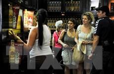 Cuba thu về hơn 1,2 tỷ USD trong 6 tháng từ ngành du lịch