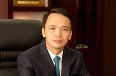 Ông Trịnh Văn Quyết trở thành người giàu số 1 trên TTCK Việt Nam