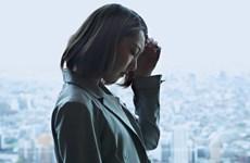 Cân nặng và đời sống tình dục có liên quan đến bệnh đau đầu