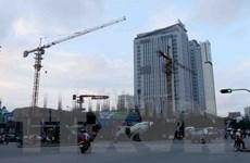 Cải cách để tạo thuận lợi cho doanh nghiệp xây dựng