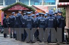 Đức công bố thêm thông tin về nghi can trong vụ đâm xe tải