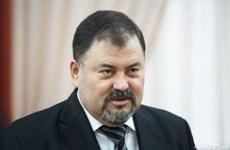 Bộ trưởng Quốc phòng Moldova bị mất chức vì phát ngôn trên mạng xã hội