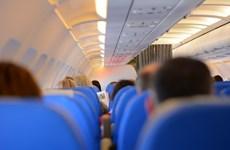 Nga có thể nối lại các chuyến bay thẳng tới Ai Cập vào tháng Giêng