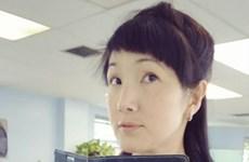 Chân dung kẻ lừa đảo dùng túi rởm của Trung Quốc đánh tráo túi xịn