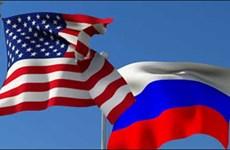 Quan hệ Nga-Phương Tây: Trận so găng chưa có hồi kết