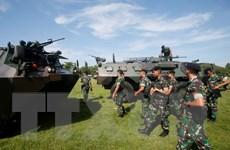 Lý do nào khiến Indonesia đình chỉ hợp tác quân sự với Australia?