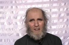 Con tin người Mỹ và Australia bị Taliban bắt cóc có thể còn sống