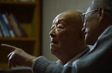 Cha đẻ của phiên âm chữ Trung Quốc qua đời sau sinh nhật