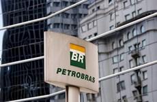 Giám đốc tình báo Argentina bị điều tra liên quan vụ bê bối Petrobras