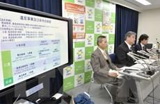 Mitsubishi Motors bị phạt 4,2 triệu USD vì quảng cáo quá đà