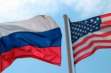 Mỹ nới lỏng lệnh trừng phạt Nga nhưng Tổng thống Trump phủ nhận