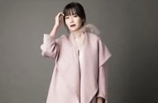 Hoa hậu Thu Thủy thừa nhận 20 tuổi vẫn chưa biết nấu ăn