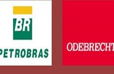 Chính trường Mỹ Latinh rúng động vì bê bối Petrobras và Odebrecht