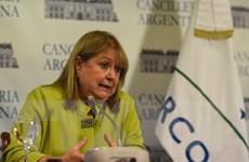 Argentina hy vọng có cơ hội nhờ chính sách bảo hộ của Mỹ